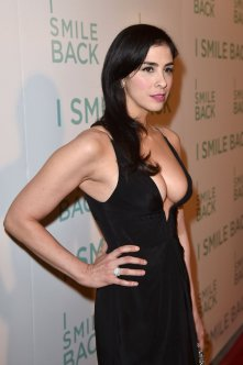 Sarah Silverman (2)