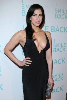 Sarah Silverman (3)