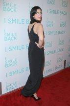 Sarah Silverman (5)