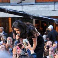 Selena Gomez (13)
