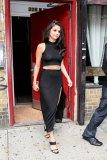 Selena Gomez (33)