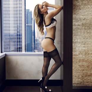 Sylvie Meis (53)