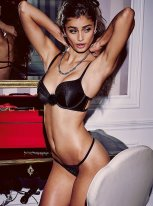 Taylor Marie Hill (7)