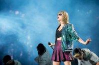 Taylor Swift (10)