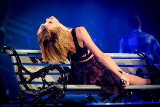 Taylor Swift (21)