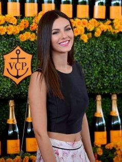 Victoria Justice (8)