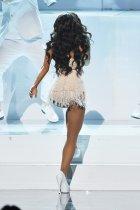 Ariana Grande (10)