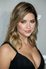 Ashley Benson (4)
