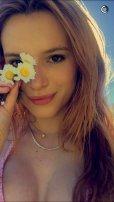 Bella (18)
