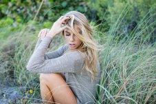 Charlotte McKinney (8)
