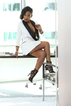 Christina Milian (3)