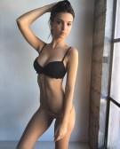 Emily Ratajkowski 001