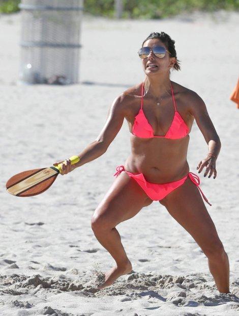 Eva Longoria (15)