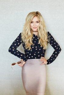 Hilary Duff (1)