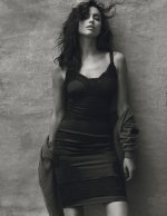 Irina Shayk (6)