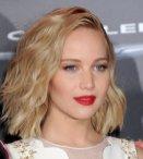 Jennifer Lawrence (12)
