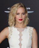 Jennifer Lawrence (15)