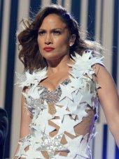 Jennifer Lopez (16)