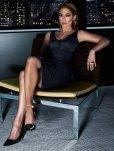 Jennifer Lopez (2)