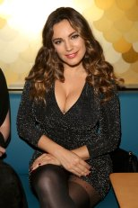 Kelly Brook (8)