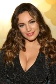 Kelly Brook (9)