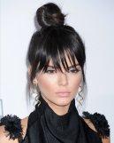 Kendall Jenner (2)