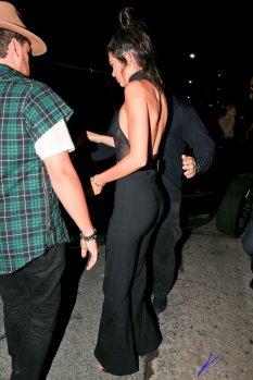 Kendall Jenner (23)