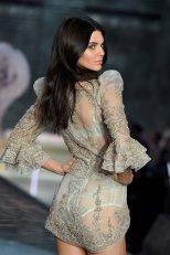 Kendall Jenner (3)