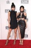 Kendall Kylie (1)