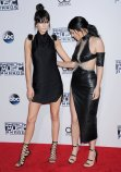 Kendall Kylie (10)