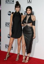 Kendall Kylie (15)