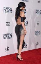 Kylie Jenner (25)