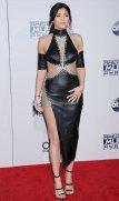 Kylie Jenner (5)