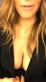 Maria Menounos (3)