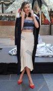 Miranda Kerr (10)