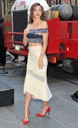 Miranda Kerr (12)