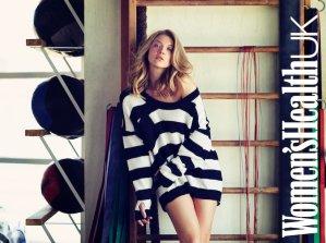 Natalie Dormer (2)