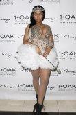 Nicki Minaj (12)