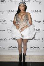 Nicki Minaj (8)