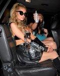 Paris Hilton (4)