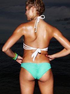 Rachel Hilbert (14)