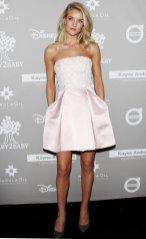 Rosie Huntington-Whiteley (9)