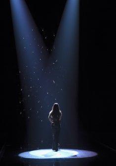 Selena Gomez (25)