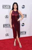Selena Gomez (29)