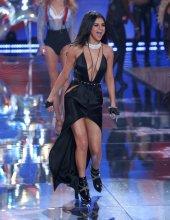 Selena Gomez (51)