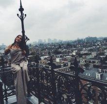 Stella Hudgens (3)
