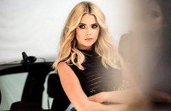 Ashley_Lucy_Sasha_Shay_Troian (13)
