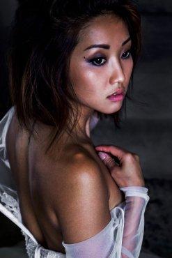 Brenda Song (7)