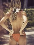 Candice Swanepoel (1)