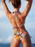 Candice Swanepoel (24)